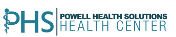 Powell Health Solutions