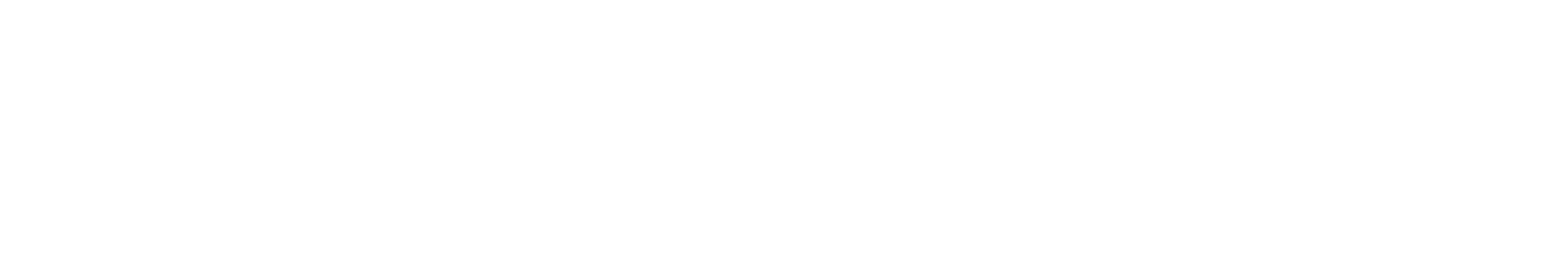 Powell health solutions logo
